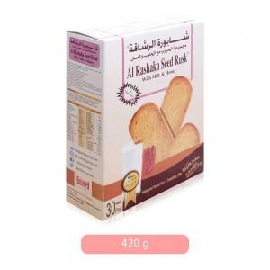Sahary-Al-Rashaka-Seed-Rusks-with-Milk-and-Honey-420-g_Hero