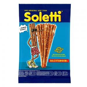 Soletti Salted Stick 40gm