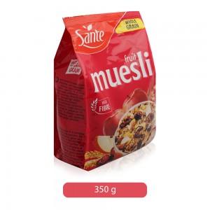 Sante-Fruit-Muesli-350-g_Hero