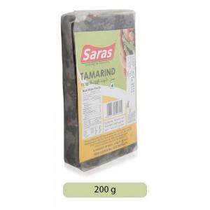 Saras-Tamarind-200-g_Hero