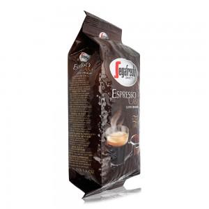 Segafredo-Espresso-Casa-Creamy-Whole-Beans-50-g_Hero