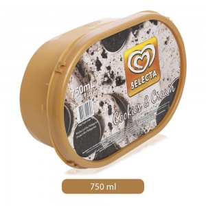 Selecta-Cookies-Cream-Ice-Cream-750-ml_Hero