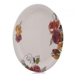 Servewell-Living-Rose-Dinner-Plate-28-cm_Hero