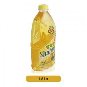 Shahea-Pure-Corn-Oil-1-8-Ltr_Hero