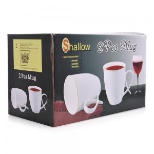 Shallow-Porcelain-Mug-2-Pieces_Hero