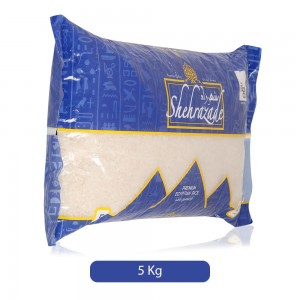 Shehrazade-Premium-Egyptian-Rice-5-Kg_Hero