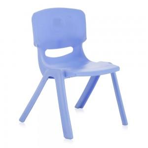 Shenzhen-KT80239CH-P-Plastic-Chair-for-Kids-Blue_Hero.jpg