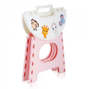Shenzhen-KT9001CH-P-Plastic-Child-Stool-Pink_Hero.jpg