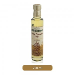 Shiffa-Home-Sweet-Almond-Oil-250-ml_Hero