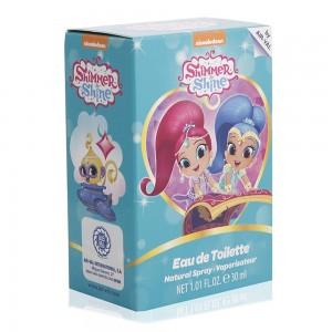 Shimmer-Shine-Eau-de-Toilette-for-Girl-1