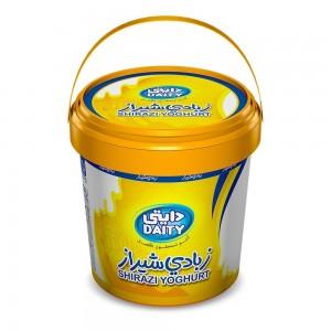 Daity Shirazi Yogurt 1500gm