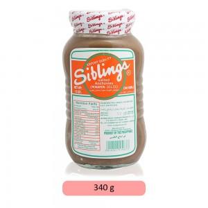 Siblings-Monamon-Dilis-Salted-Anchovies_1