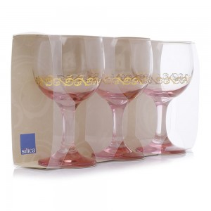 Silica-Festive-Collection-Decorated-Drinkware-Set-3-Pieces_Hero