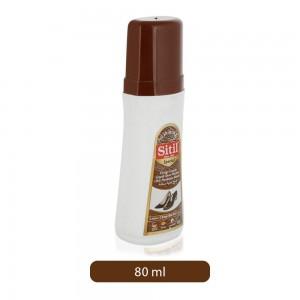 Sitil-Classic-Liquid-Brown-Shoe-Polish-80-ml_Hero