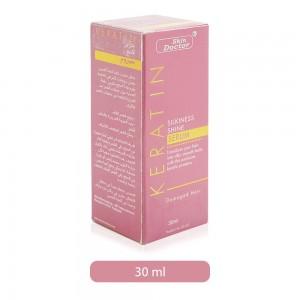Skin-Doctor-Keratin-Silkiness-Shine-Serum-30-ml_Hero