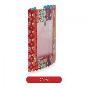 Snap-Sensual-Portable-Pocket-Perfume-20-ml_Hero