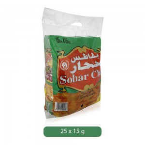 Sohar-Family-Potato-Chips-15-g-x-25-pieces_Hero