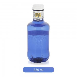 Solan-De-Cabras-Natural-Mineral-Water-330-ml_Hero