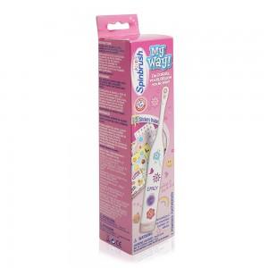 Spin-Brush-My-Way-Toothbrush-for-Kids_Hero