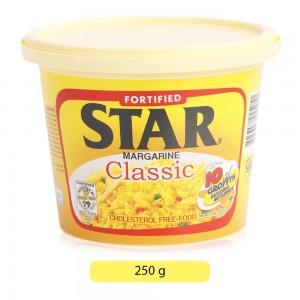 Star-Margarine-Classic-250-g_Hero