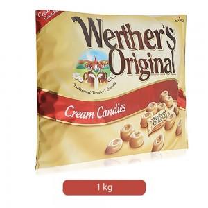Storck-Werther's-Original-Cream-Candies-1-kg_Hero