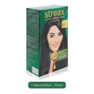 Streax-Hair-Color-Cream-100-ml-1-Natural-Black_Hero
