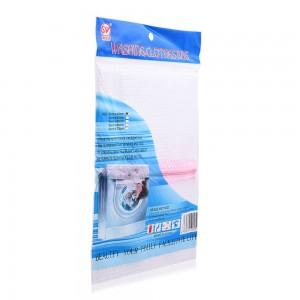 Style-Washing-Cloth-Bag_Hero
