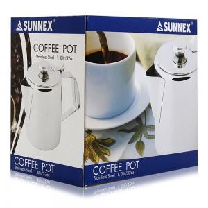 Sunnex-Coffee-Pot-1-Ltr_Hero