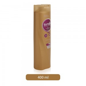 Sunsilk-Hair-Fall-Shampoo-400-ml_Hero