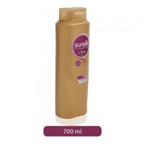 Sunsilk-Hair-Fall-Solution-Conditioner-700-ml_Hero