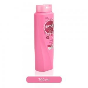 Sunsilk-Shine-Strength-Shampoo-700-ml_Hero