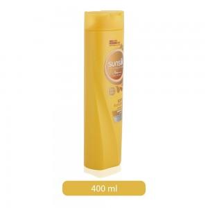 Sunsilk-Soft-Smooth-Shampoo-400-ml_Hero