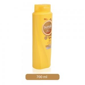 Sunsilk-Soft-Smooth-Shampoo-700-ml_Hero