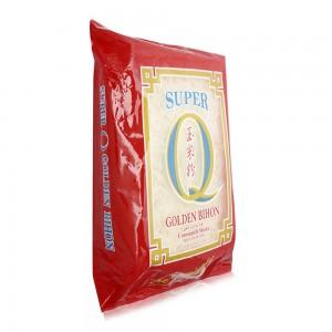 Super-Q-Golden-Bihon-Cornstarch-Sticks-500-g_Hero