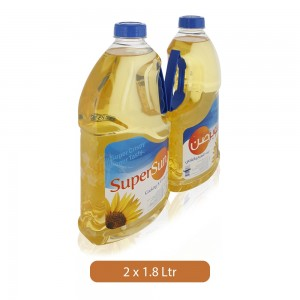 Super-Sun-Cooking-Frying-Oil-2-1.8-Ltr_Hero