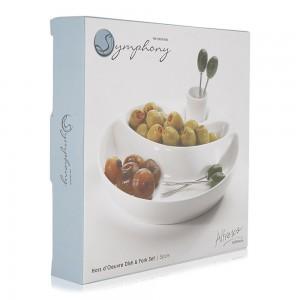 Symphony-Round-Olive-Dish-Fork-Set-5-Pieces_Hero