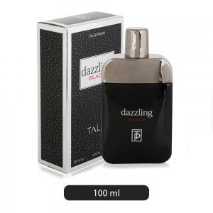 Tala-Unisex-Dazzling-Black-Perfume-Spray-Eau-De-Toilette-100-ml_Hero