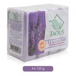 Taous-Lavender-Fragrance-Beauty-Soap-4-125-g_Hero