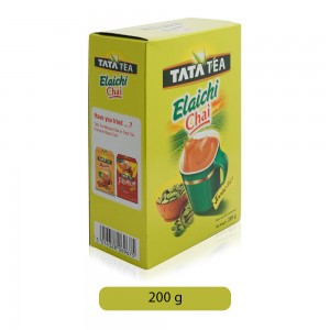 Tata-Tea-Elaichi-Chai-250-g_Hero