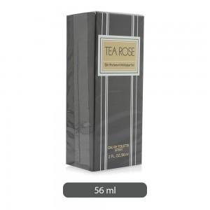 Tea-Rose-The-Perfumer-s-Workshop-Eau-de-Toilette-56-ml_Hero