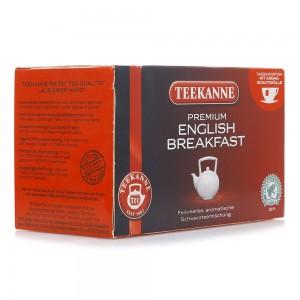 Teekanne-Premium-English-Breakfast-Tea-20-Bags_Hero