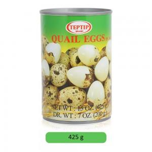 TepTip-Quail-Eggs-in-Water-1