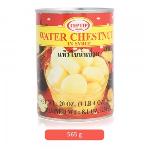 TepTip-Water-Chestnuts-in-Syrup-1