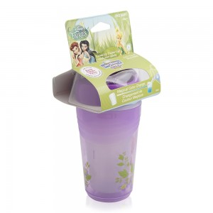 The-First-Years-Disney-Fairies-Grown-Up-Trainer-Cup_Hero