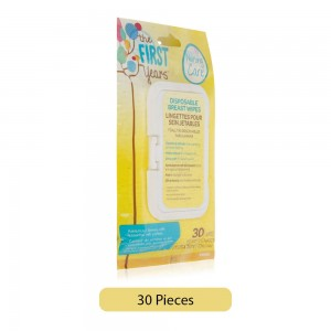 The-First-Years-Soothing-Breast-Wipes-30-Pieces_Hero
