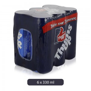 Thums-Up-Carbonated-Soft-Drink-6-330-ml_Hero