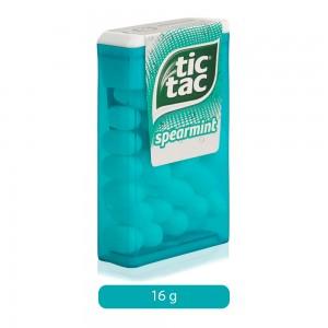 Tic-Tac-Spearmint-Candies-16-g_Hero