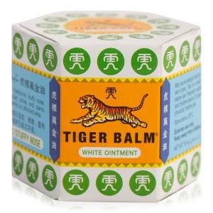 Tiger-Balm-White-Ointment-19-4-g_Hero