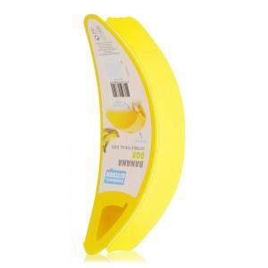 Tomorrow-s-Kitchen-Banana-Box-Yellow_Hero