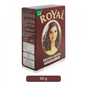 Topline-Royal-Hena-Brown-Colour-60-g_Hero